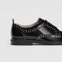 Cipele \'oksfordice\' iz trgovina - 5