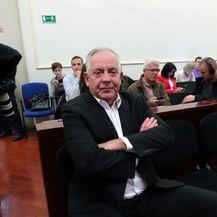 Ivo Sanader (Foto: Sanjin Strukic/PIXSELL) - 3