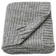 IKEA pletena deka, 299 kn