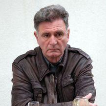 Stojan Matavulj (Foto: Ivica Galovic/PIXSELL)
