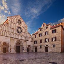Zadar - 2