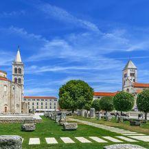 Zadar - 3