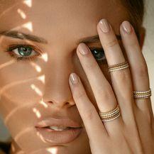 Nova kolekcija nakita Ive Viljevac - 6