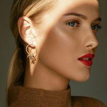 Nova kolekcija nakita Ive Viljevac - 10