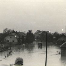 Poplava u Zagrebu - 4