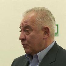 Ponovno počelo suđenje INA-MOL (Video: Dnevnik Nove TV)
