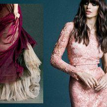 Nova modna kampanja dizajnera Ivana Alduka - 11