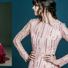 Nova modna kampanja dizajnera Ivana Alduka - 12
