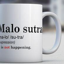 Puro Amor šalice oduševit će sve zaljubljenike u kavu i čaj - 6