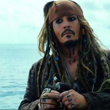 Johnny Depp (Foto: Screenshot)
