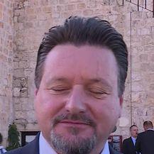 Ministar Lovro Kuščević (Video: Dnevnik.hr)