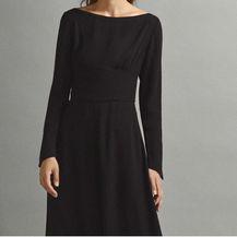 Crne haljine iz trgovina - 13