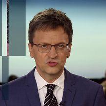 Kušćević rekao da bi inicijativa Narod odlučuje trebala naučiti brojiti
