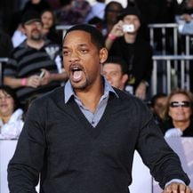 Will Smith (Foto: Pixsell)