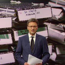 Ivica Todorić više nije vlasnik Agrokora (Video: Vijesti u 17 h)