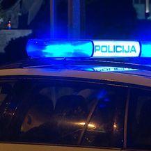 Kako smanjiti broj pijanih vozača? (Foto: Dnevnik.hr) - 4