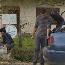 Selo Granice kraj Našica (Foto: Dnevnik.hr) - 2
