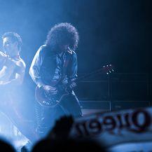 Bohemian Rhapsody (Foto: Blitz)