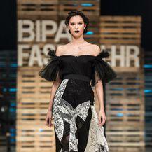 Jelena Holec na Bipa Fashion.hr 2018 - 3