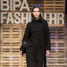 Klisab na Bipa Fashion.hr-u 2018. - 17