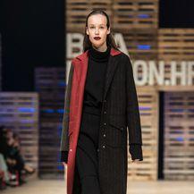 Klisab na Bipa Fashion.hr-u 2018. - 18