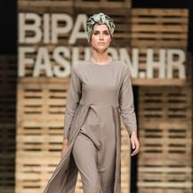 Staša Design na Bipa Fashion.hr-u 2018. - 20