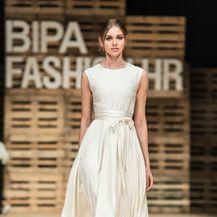 Staša Design na Bipa Fashion.hr-u 2018. - 21