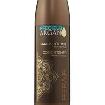Precious Argan