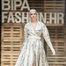 Twins na Bipa Fashion.hr-u 2018. - 18