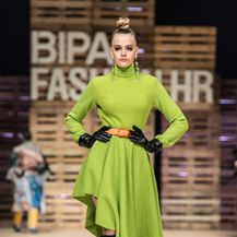 Twins na Bipa Fashion.hr-u 2018. - 20