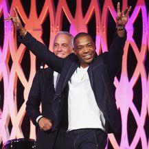 Ja Rule (Foto: Getty Images)