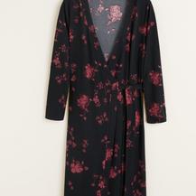 Mango haljina cvjetnog uzorka, 169,90 kuna
