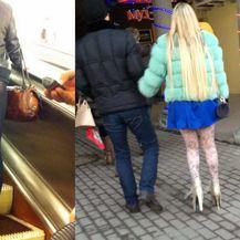 Ruska moda (Foto: klyker.com)