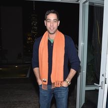 Nick Loeb (Foto: Getty Images)