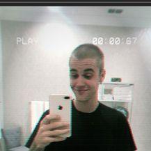 Justin Bieber (Foto: Instagram)