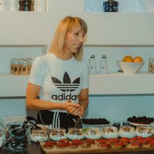 U Zagrebu otvoren adidas Sports Studio (Foto: zadovoljna.hr) - 5