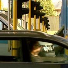 HAK upozorava na pojačan promet (VIDEO: Vijesti Nove TV u 14)