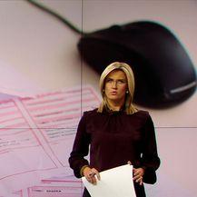 Grad Zagreb oprašta dugove za komunalije građanima pod blokadom ili ovrhom (Video: Vijesti u 17h)