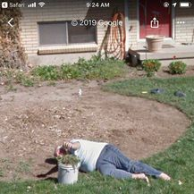 Googleove fotografije (Foto: izismile.com) - 17