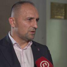 Ivan Anušić, osječko-baranjski župan (Foto: Dnevnik.hr)