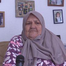 Fata Orlić (Foto: Dnevnik.hr)