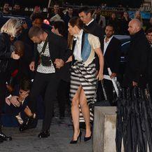 Justin Timberlake i Jessica Biel (Foto: Profimedia)
