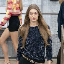 Chanel, proljeće/ljeto 2020.