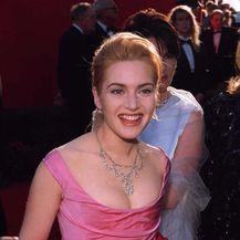 Kate Winslet (Foto: AFP)