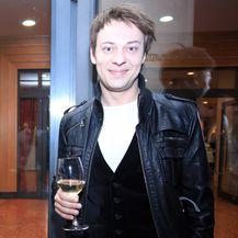 Goran Jevtić (Foto: Nel Pavletić/PIXSELL)