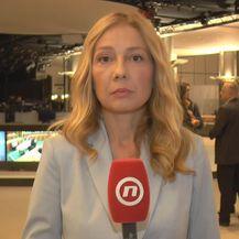 Katarina Alvir (Foto: Dnevnik.hr)