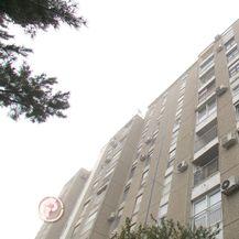 Susjed suživot u zgradi čini nemogućim (Foto: Provjereno) - 2