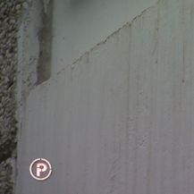 Susjed suživot u zgradi čini nemogućim (Foto: Provjereno) - 3
