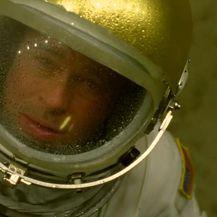 Ad Astra (Foto: IMDB)
