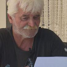 Stipan Vukasović (Foto: Dnevnik.hr) - 2
